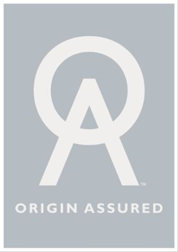 OA Label
